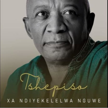 Tshepiso – Xa Ndiyekelelwa Nguwe ft. Zahara & Soweto Gospel Choir mp3 download free