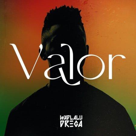 Wadlalu Drega – Ama Gumboot ft. Tipcee mp3 download free