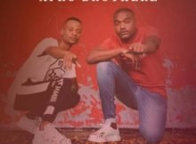 Afro Brotherz – Indawo mp3 download free