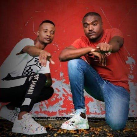 Afro Brotherz – Platinum Hit mp3 download free