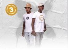 Amu Classic & Kappie - 3 Free Tracks EP zip mp3 download free 2021