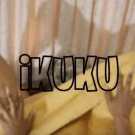 Big Xhosa – iKUKU (MP3 & MP4 Video Download) free