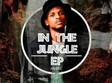 BlaQRhythm – In The Jungle EP zip mp3 download free 2021 album