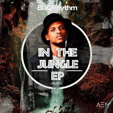 BlaQRhythm – Your Love (Extended Mix) ft. Karyendasoul & Nana Atta mp3 download free
