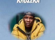Busta 929 – Khuzeka ft. Zuma, Reece Madlisa & Souloho mp3 download free