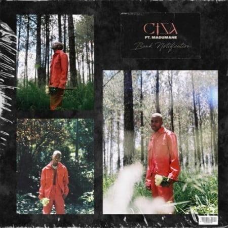 Ciza & DJ Maphorisa – Bank Notification ft. Madumane mp3 download free