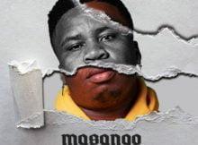 DJ Manzo SA – Masango ft. Indlovukazi & Comado mp3 download free