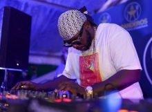 DJ Maphorisa – Amapiano Night Party Vol 2 Mix mp3 download free