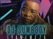 DJ Sumbody – Iyamemeza ft. Drip Gogo & The Lowkeys mp3 download free
