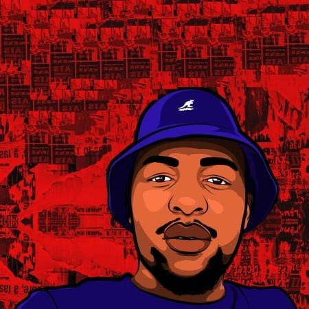 De Mthuda – As'yindawo ft. Boohle mp3 download free