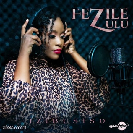 Fezile Zulu – Amaphupho ft. Andiswa Live mp3 download free