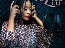 Fezile Zulu – Izibusiso EP zip mp3 download free 2021 album