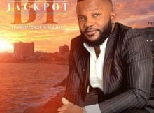 Jackpot BT – Pololo ft. Professor & Mr Luu mp3 download free