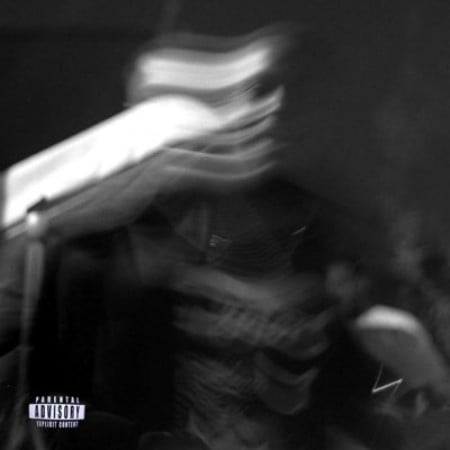 Joey Fatts & A-Reece – Where You At mp3 download free