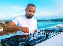 Josiah De Disciple – Groove Cartel Mix 2021 mp3 download free