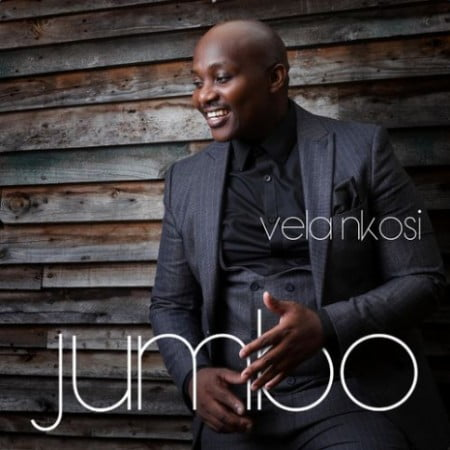 Jumbo – Akekho ofana noJesu mp3 download free