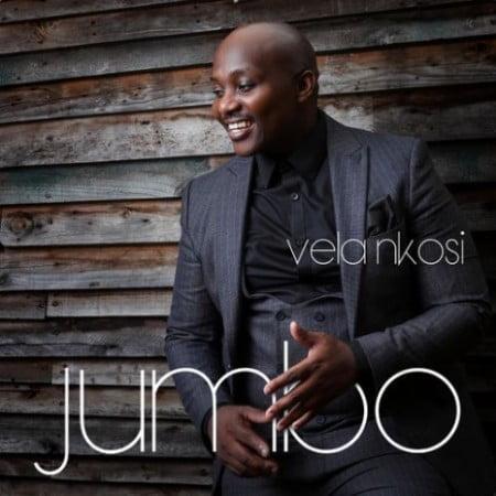 Jumbo – Singayaphi mp3 download free