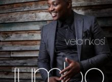 Jumbo – Vela Nkosi ft. Dumi Mkokstad mp3 download free