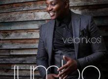 Jumbo - Vela Nkosi Album zip mp3 download free 2021
