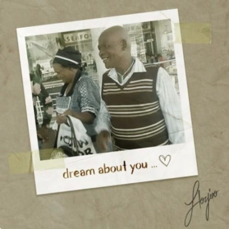 Lloyiso – Dream About You mp3 download free
