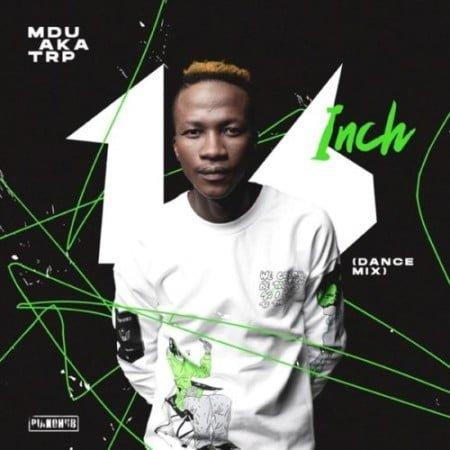 MDU aka TRP – Sondela ft. Boohle mp3 download free