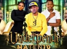 MaTen10 – Underpende ft. Busiswa & Master Clap mp3 download free