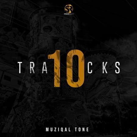 Muziqal Tone - 10 Free Tracks Album zip mp3 download free 2021 free