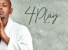 Olakira – Call On Me ft. Sho Madjozi mp3 download free
