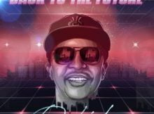 Oskido – Back To The Future EP zip mp3 download free 2021