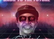 Oskido – Back To The Future ft. Spikiri, Professor & Lady Du mp3 download free