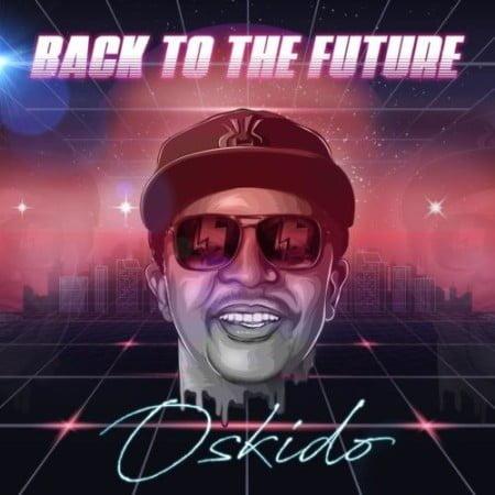 Oskido – Ubambe Bani ft. Lady Du mp3 download free