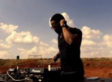 Prince Kaybee – This House Is Not For Sale Episode 3 Mix mp3 download free