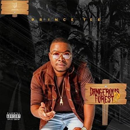 Prince Tee - Sivulele ft. Dj Obza mp3 download free