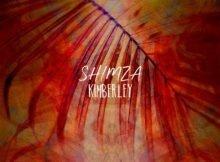 Shimza - Kimberley EP zip mp3 download free 2021 album