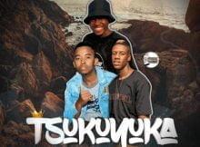 TK Shapa Munne – Tsukuyuka ft. Freddy K & Sje Konka mp3 download free