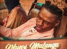 Touchline – Nkunzi Malanga mp3 download free