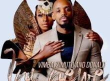 Vimbai Zimuto & Donald – Ini Newe mp3 download free