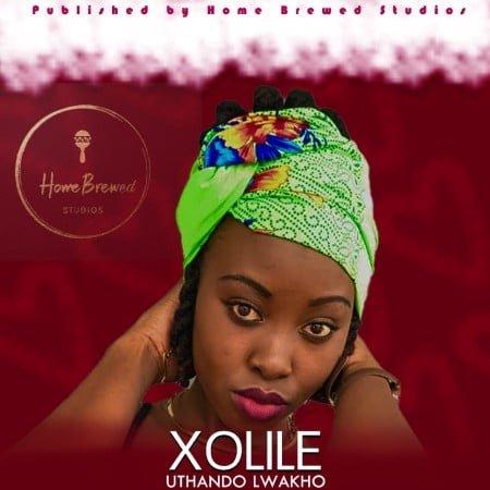 Xolile - Uthando Lwakho mp3 download free