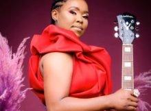 Zahara - Nyamezela mp3 download free