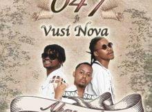 047 - Akasemhle ft. Vusi Nova mp3 download free