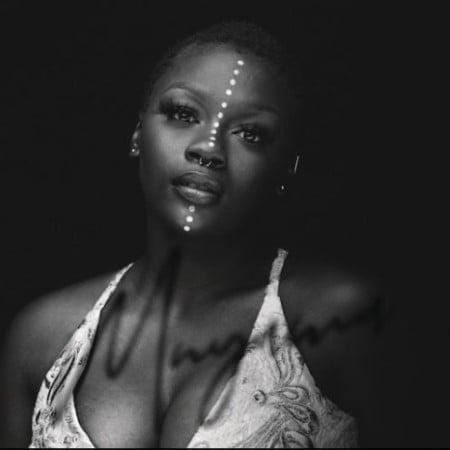 Amanda Black – kutheni Na ft. Kwesta mp3 download free lyrics