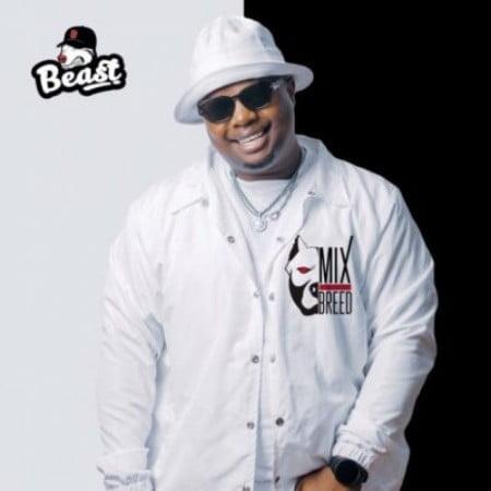 Beast – Mix Breed EP zip mp3 download free 2021 album