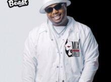 Beast – Yini ft. Dladla Mshunqisi, DJ Tira & Drumetic Boyz mp3 download free
