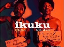 Big Xhosa – iKuku Endala ft. iFani mp3 download free