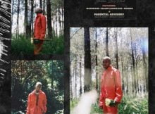 CIZA – Golden Boy Pack EP zip mp3 download free album 2021