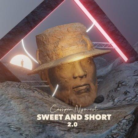Cassper Nyovest – Fuck Me Harder ft. DJ Sumbody, Reece Madlisa, Thulz & Zuma mp3 download free lyrics