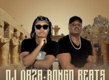 DJ Obza & Bongo Beats – Memeza ft. Mawhoo & DJ Gizo mp3 download free