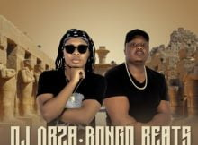 DJ Obza & Bongo Beats – Save Me ft. Yashna mp3 download free lyrics