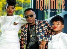 DJ Tira – Ngilimele ft. Q Twins mp3 download free lyrics