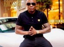 DJ Tira – Ngiyabonga Baba ft. Jumbo & Prince Bulo mp3 download free